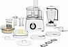 Кухонный комбайн Bosch MCM 4200 + MCZ4RS1