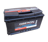 Аккумулятор автомобильный 6 СТ - 100 OBERON