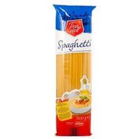 Спагетти Tira Dell 500 г