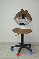 Кресло детское БОБ BOB GTS PL55  NS