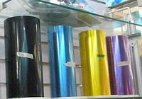 Пленка для тонировки фар оптом цвета в асортименте