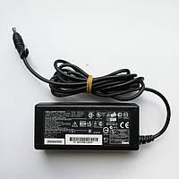 Блок питания Compaq 50W 18.5V 3.5A 12498-00 (PPP009L) Б/У