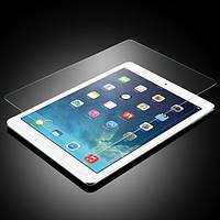 Защитное стекло для iPad mini 1/2/3 Retina - Yoobao Tempered glass 0.3 mm soft edge