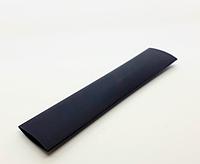 Термоусадочная трубка 10 мм