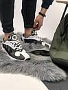 Кроссовки мужские Adidas Yung, фото 7