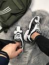 Кроссовки мужские Adidas Yung, фото 6