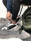 Кроссовки мужские Adidas Yung, фото 5
