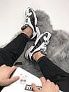 Кроссовки мужские Adidas Yung, фото 8