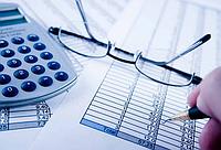 Экспертная оценка имущества основных средств для целей бухгалтерского учёта (постановка на баланс)