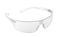 Очки прозрачные, Stealth™ 16 g, K