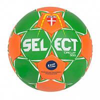 М'яч гандбольний SELECT Circuit
