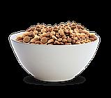 Сухой корм для кошек Ройчер Оптимальный, 6 кг, фото 3