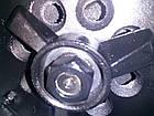 Погружной фекальний насос Vorskla ПМЗ 8/11 ніж-подрібнювач в комплекті. Насос Ворскла, фото 2