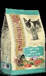 Сухой корм для кошек Ройчер Оптимальный, 6 кг, фото 6