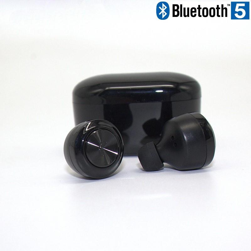 Беспроводные Bluetooth наушники Mavens TWS A6