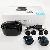Беспроводные Bluetooth наушники Mavens TWS A6, фото 2