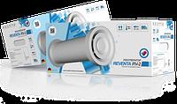 Рекуператор Reventa RV-2-1 блок питания (2)