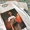 Футболка Gucci Girl (топ реплика), фото 3