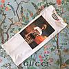 Футболка Gucci Girl (топ реплика), фото 2