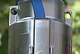Скважинный насос Pedrollo 4SR6/42, фото 2