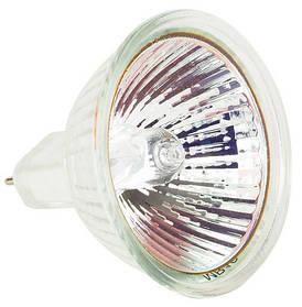 Лампа для прожектора Emaux UL–P50 20 Вт