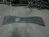 Крышка аккумулятора audi A6 С5 (4B1819422), фото 1