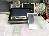 Ремонт ком'ютерів, заміна сенсору John Deere, фото 1
