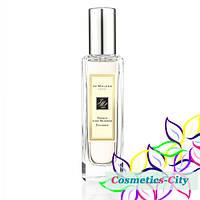 Женский парфюм Jo Malone French Lime Blossom Cologne,30 мл