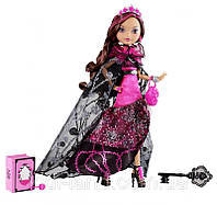 Кукла Эвер Афтер Хай Браер Бьюти День Наследия (Ever After High Legacy Day Briar Beauty)