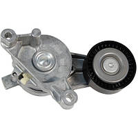 Натяжной механизм ремня генератора на Volkswagen VW Caddy03-10 1.9TDI 2.0SDI Gates T38438