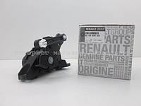 Педаль газа (потенциометр) на Рено Кенго  (2002>2008) — Renault (Оригинал) - 8200699691