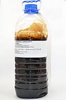 Пшенично-солодовый экстракт