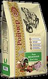 Сухой корм для собак Ройчер Для активных, 10 кг, фото 3
