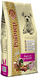 Сухой корм для собак Ройчер Для активных, 10 кг, фото 4