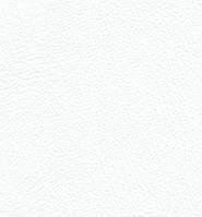 Искусственная кожа (кожзам) для медицинской мебели (арт. MED-91 / 9001) цвет белый