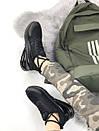 Стильные кроссовки Nike Air Max 270 Унисекс, фото 3