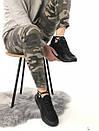 Стильные кроссовки Nike Air Max 270 Унисекс, фото 10