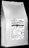 Сухой корм для собак Ройчер Для активных, 10 кг, фото 5