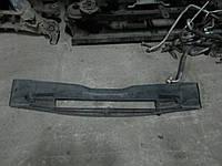 Пластик под лобовое стекло BMW E53 X-Series (8409048), фото 1