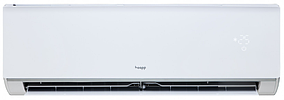 Внутренний блок мульти-сплит системы hoapp HSZ-GA22VFA