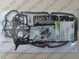 Комплект прокладок полный Fiat Doblo 01-09 | 1.2-1.4i | COTECH