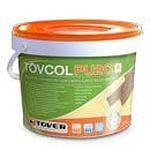 Клей Tover Tovcol PU2C 10 кг, фото 1
