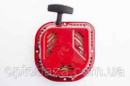 Ручной стартер (тип 3) для двигателей 6,5 л.с. (168F), фото 3