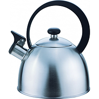 Чайник Con Brio CB-400M