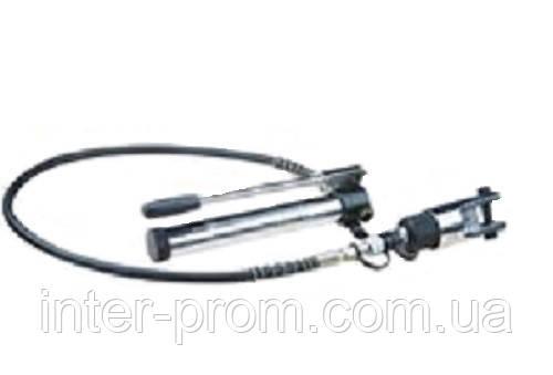 Пресс гидравлический ПГ-300 (комплект)