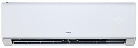 Внутренний блок мульти-сплит системы hoapp HSZ-GA28VFA