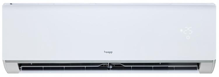 Внутренний блок мульти-сплит системы hoapp HSZ-GA28VFA, фото 1
