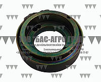 Кольцо kverneland AC819241 аналог