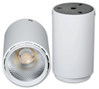 Светодиодный накладной светильник 15Вт GS-CFDL15W75
