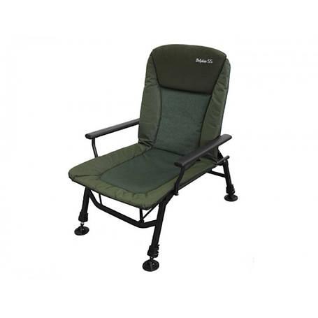 Кресло карповое Delphin SS, фото 2